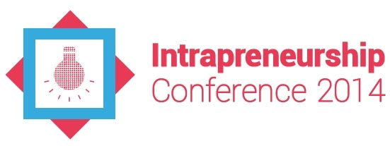 Intrapreneurship Conference 2014